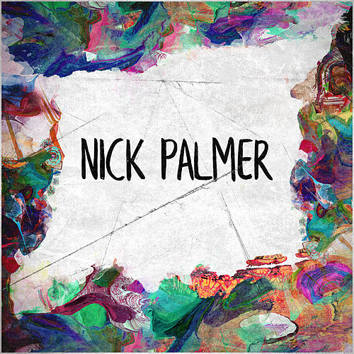 Everything Is Beautiful de Nick Palmer