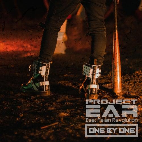 One by One de Project Ear
