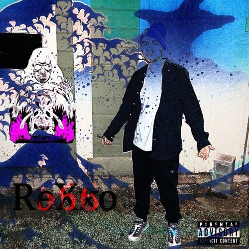 ReX666xo by ReXxo