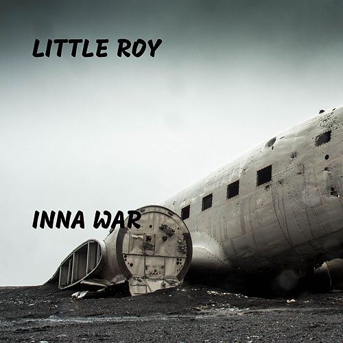 Inna War de Little Roy