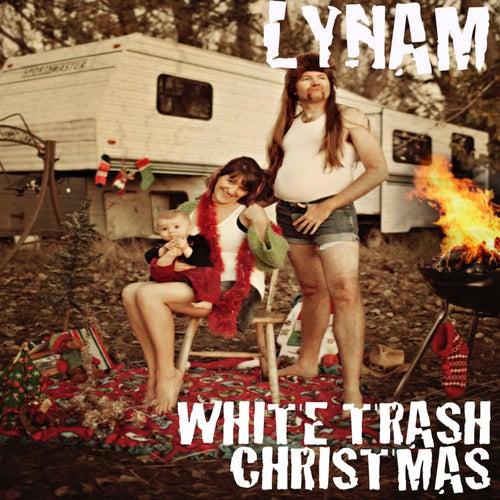 White Trash Christmas de Lynam