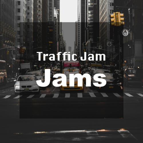 Traffic Jam Jams by Various Artists