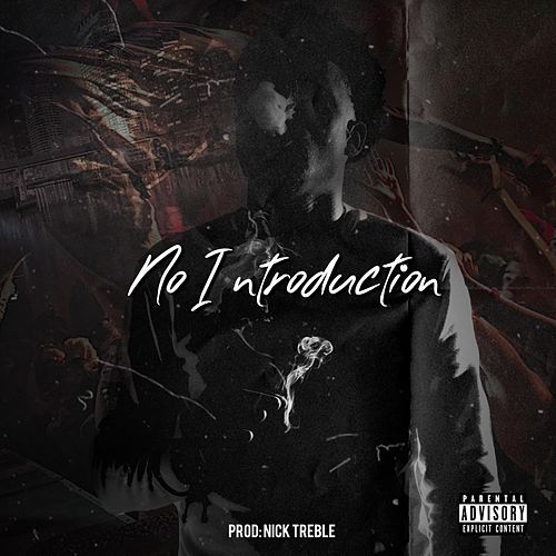 No Introduction by RicoDream$