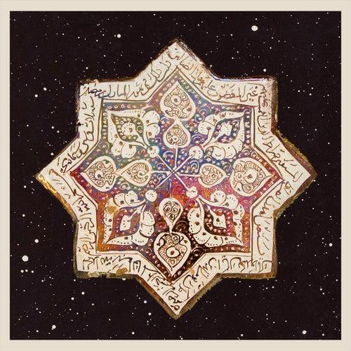 Constellations de Siddhartha