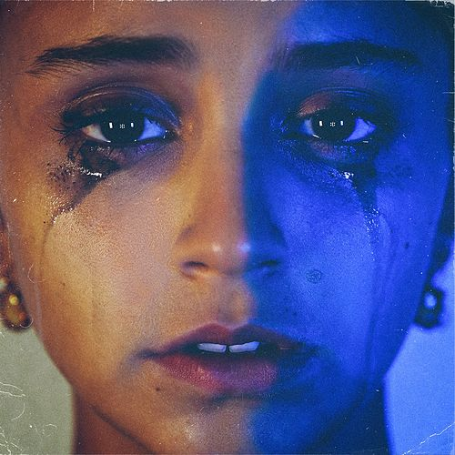 Hai pianto tutta la notte by Cicco Sanchez