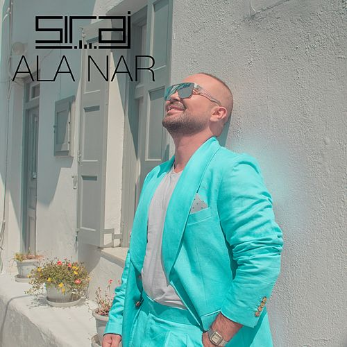 Ala Nar by Siraj