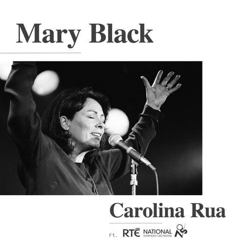 Carolina Rua (Orchestrated) de Mary Black