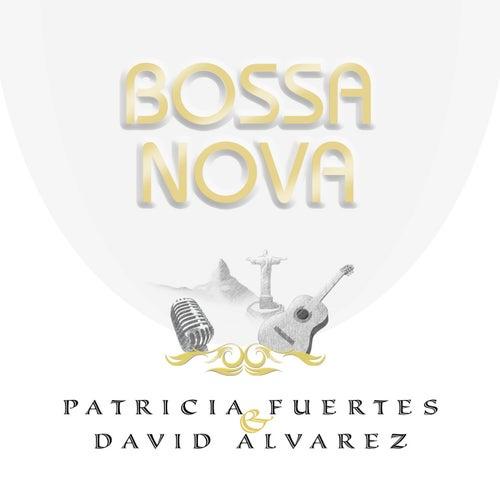 Bossanova von Patricia Fuertes