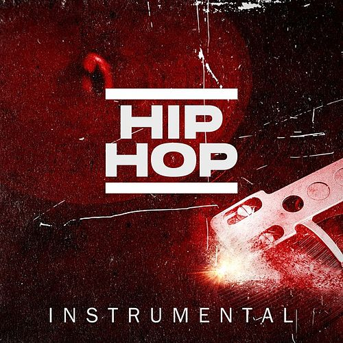 Hip-Hop Instrumental von Various Artists