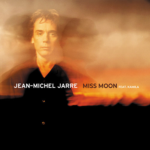 Miss Moon (Live) by Jean-Michel Jarre