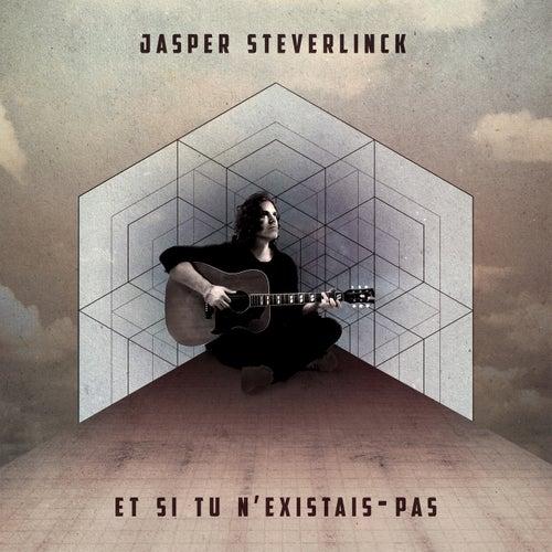 Et si tu n'existais pas by Jasper Steverlinck