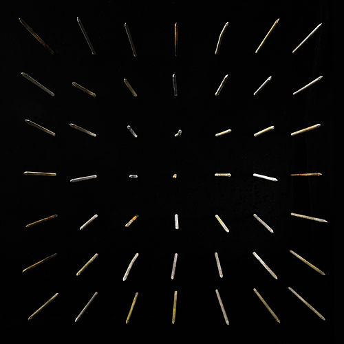 Blood of the Fang (Single Edit) de Clipping.