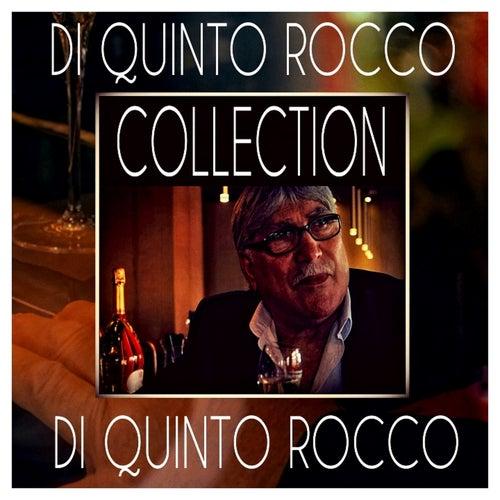 Di quinto rocco (Collection) von Di Quinto Rocco