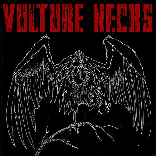 Minneapolis de Vulture Necks