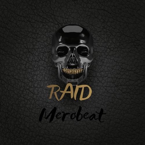 Raid von Mero