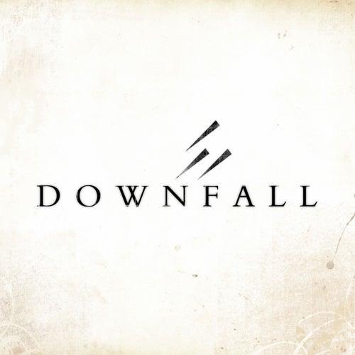 Downfall by Blackstar Halo