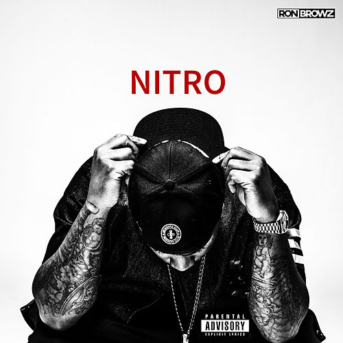 Nitro by Ron Browz