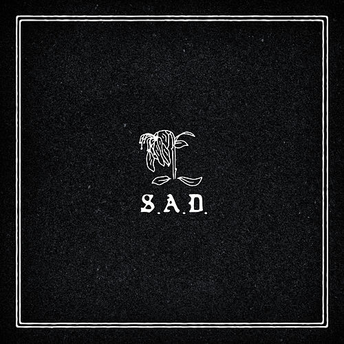 S.A.D. by Bellevue Days