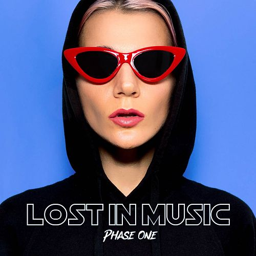 Lost in Music (Phase One) by DJ Global Byte