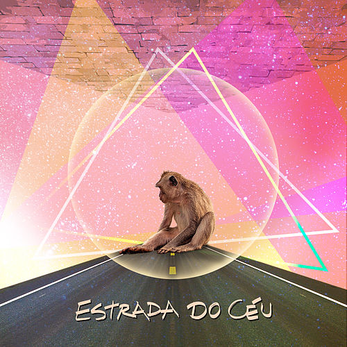 Estrada do Céu by Surf Sessions