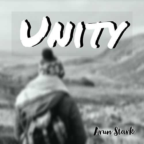 Unity by Arun Stark