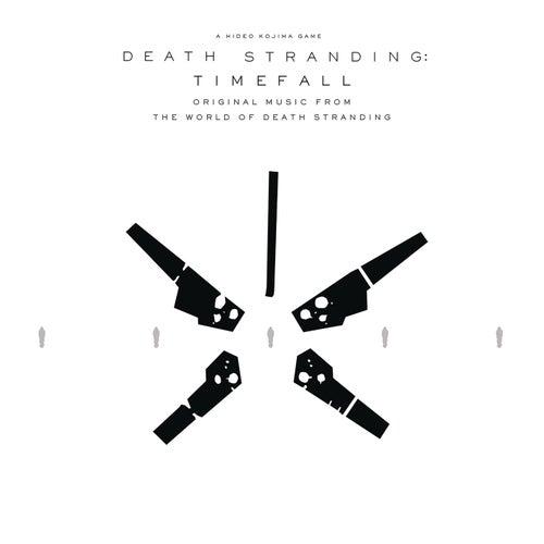 Death Stranding von Chvrches