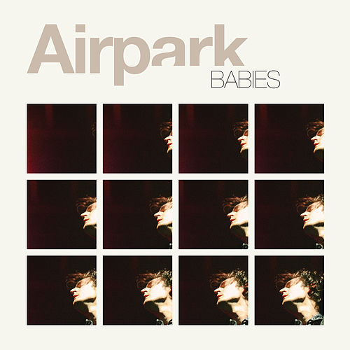 Babies by Airpark
