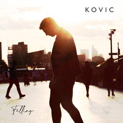 Falling von Kovic