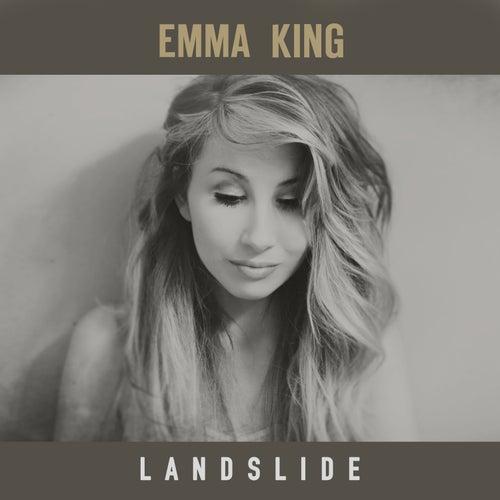 Landslide by Emma King