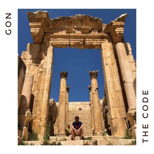 The Code de GoN