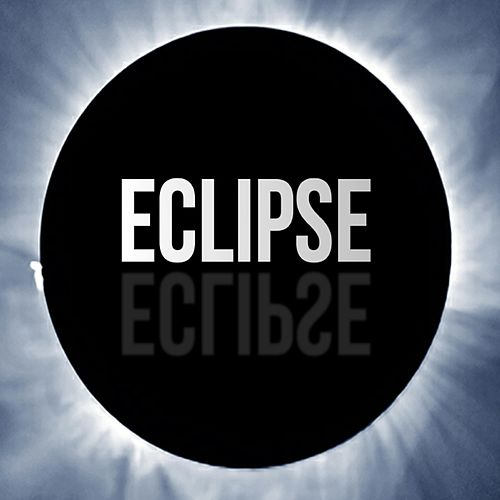 Eclipse by LH