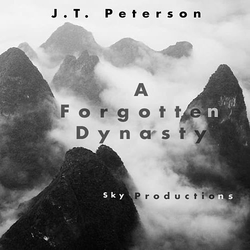 A Forgotten Dynasty de J.T. Peterson