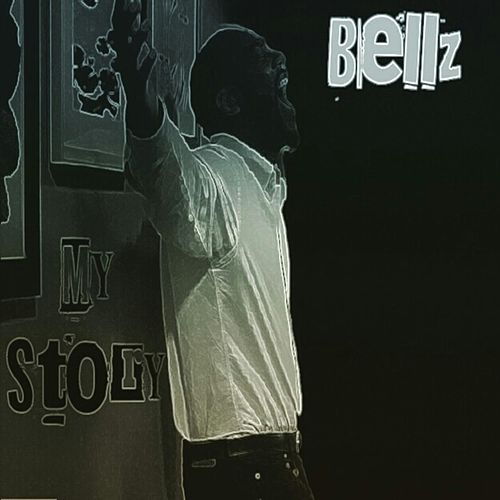 My Story by Bellz