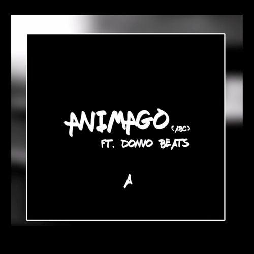 Animago Abc: A von Klan