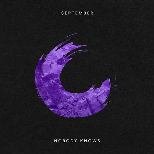 Nobody Knows von September