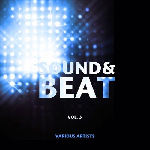 Sound & Beat, Vol. 3 von Various Artists