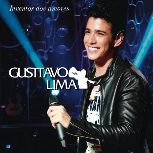 Inventor dos Amores (Ao Vivo) von Gusttavo Lima