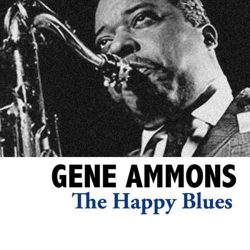 The Happy Blues de Gene Ammons