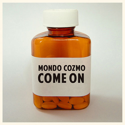 Come On de Mondo Cozmo
