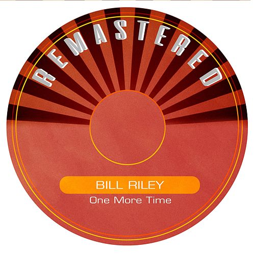 One More Time von Billy Lee Riley