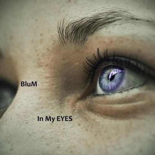 In My EYES de Blum