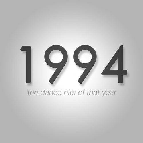 1994 von Various