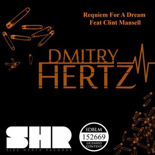 Requiem for a Dream (Club Mix) von Dmitry Hertz