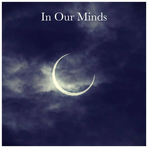 In Our Minds by New Age