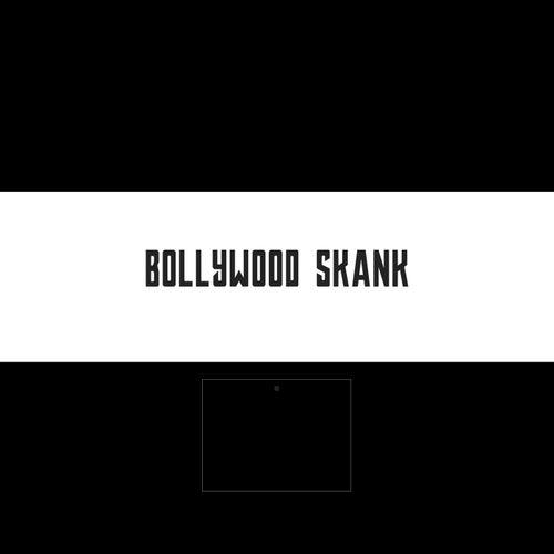 Bollywood Skank de Zola