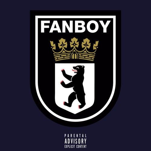 Fanboy de Fler