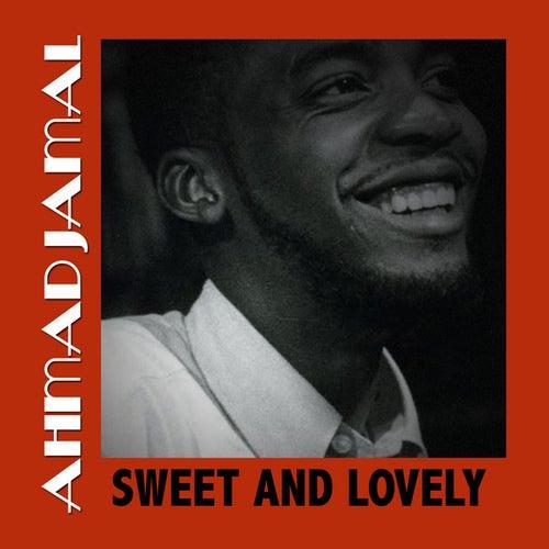 Sweet and Lovely de Ahmad Jamal