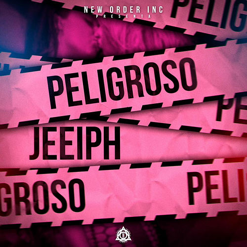 Peligroso by Dayme y El High