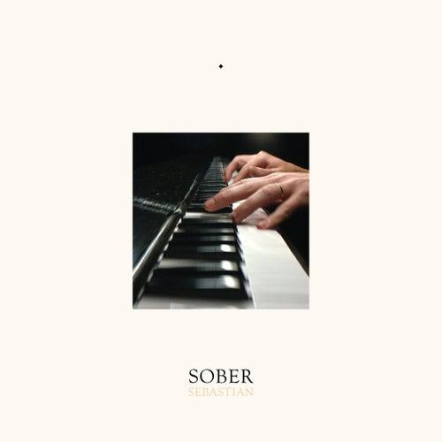 Sober by SebastiAn