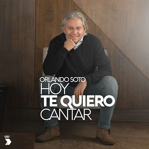 Hoy Te Quiero Cantar de Soto